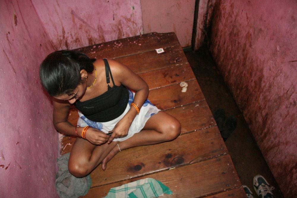 проститутки в дели фото