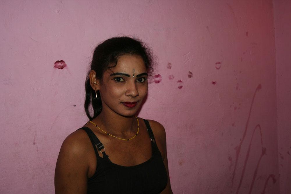 Проститутки в дели проститутки кириши телефон