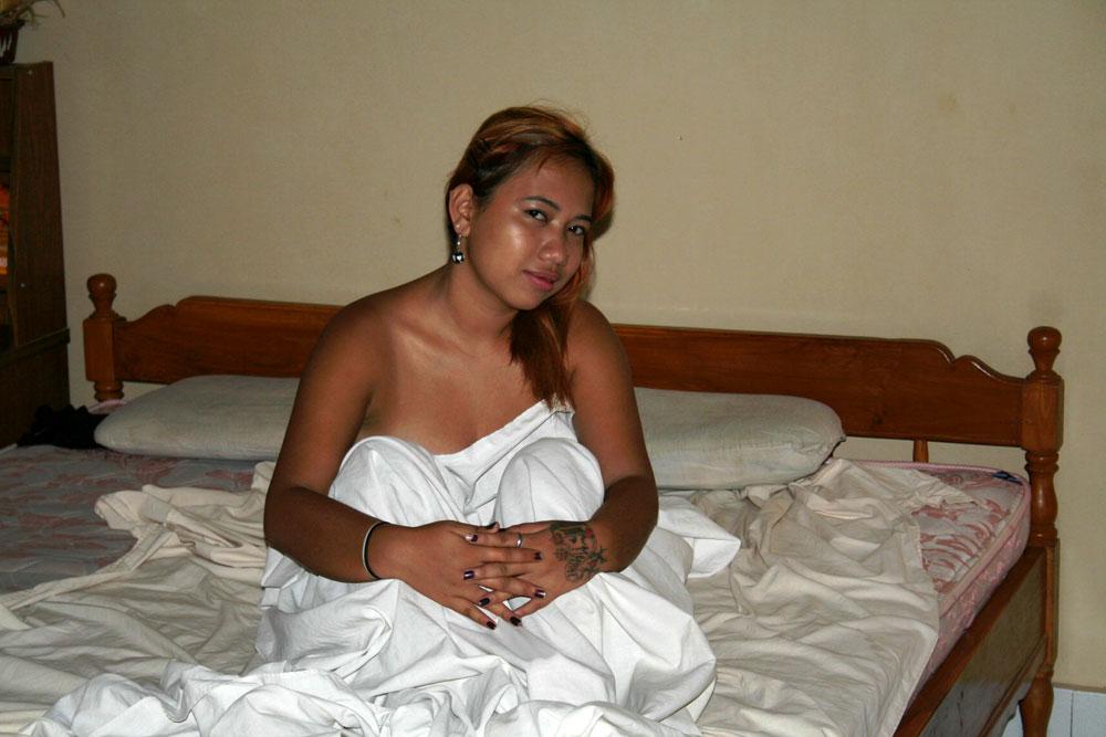 Проститутки Острова Бали Фото