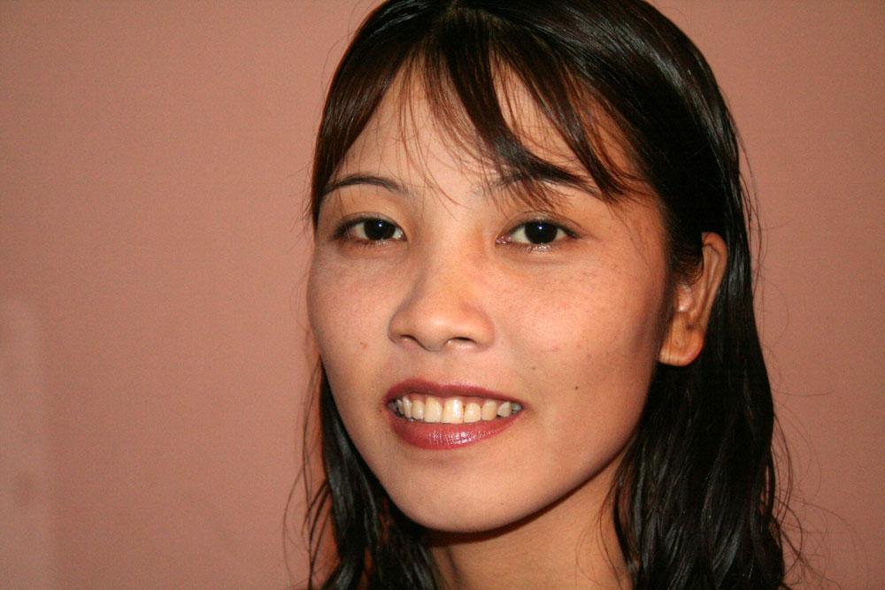 проститутка в вьетнам