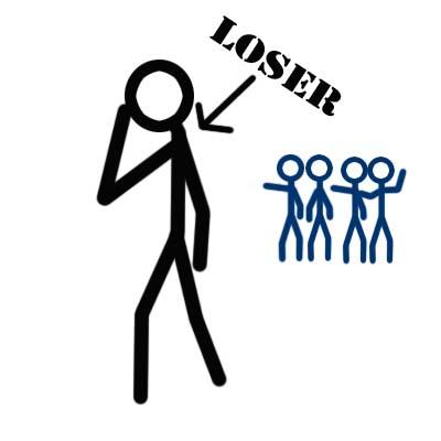 loser-trader