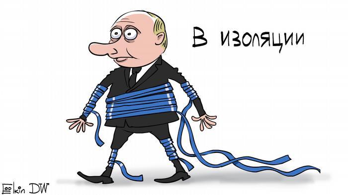Сексмотор украина и россия