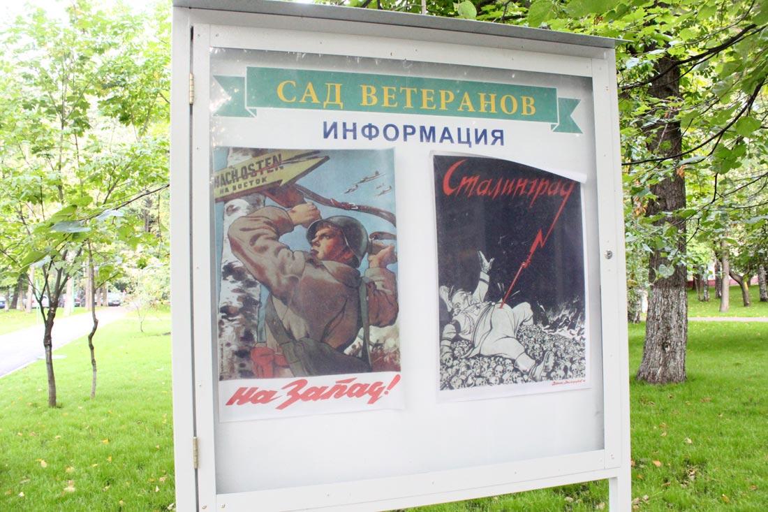Мои_итоги_2014-199