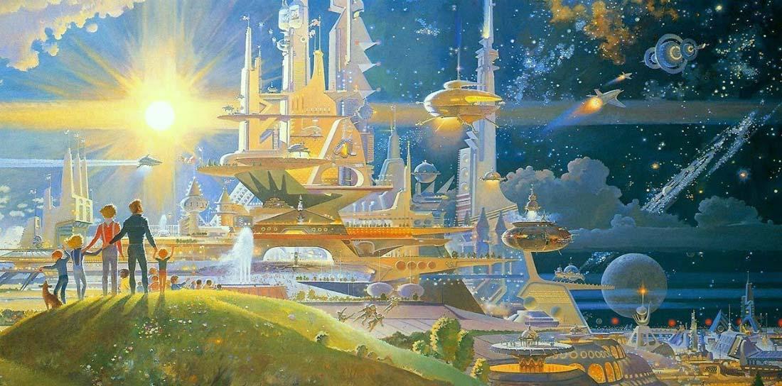 0-future