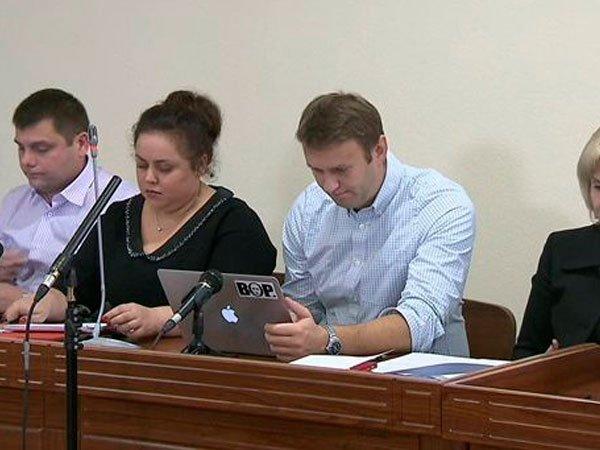 навальный_1.jpg.600x450_q85