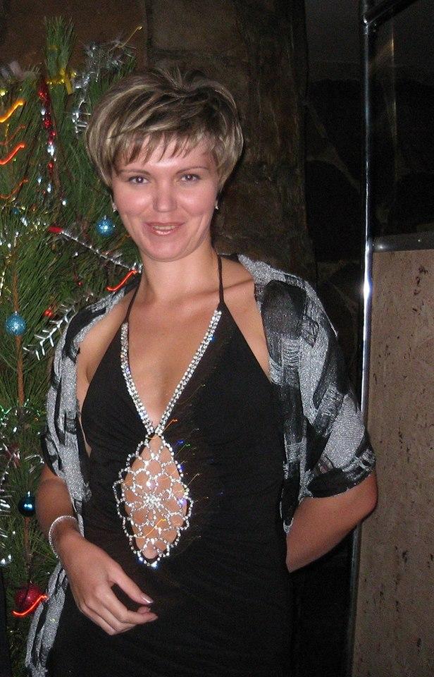 devushki-hotyat-seksa-lugansk