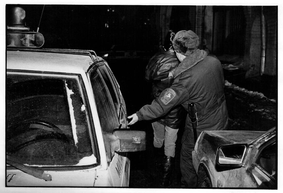 Российские проститутки 90х 10 фотография