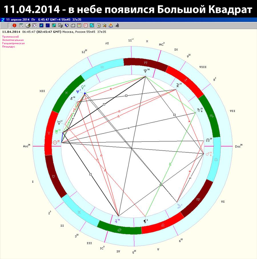 БОЛЬШОЙ-КВАДРАТ-1-w900
