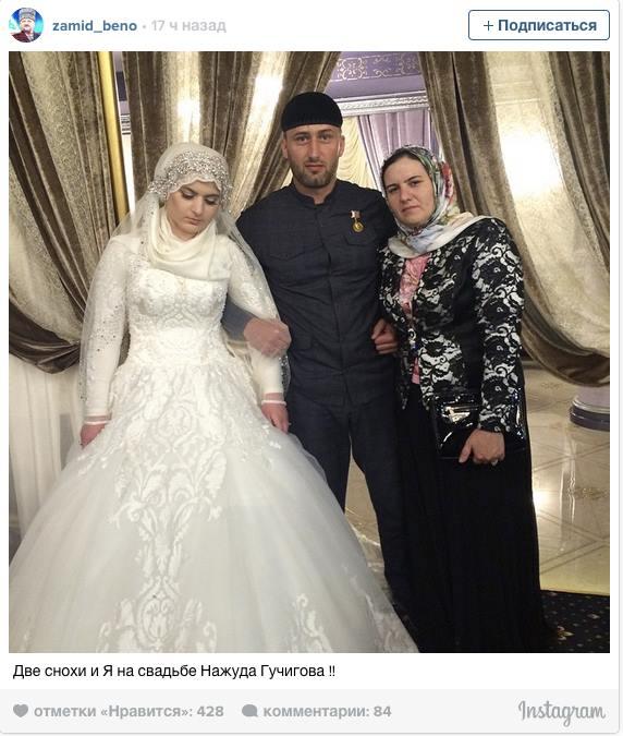 Путин и Кабаева: свадьба, венчание, фото. Личная жизнь