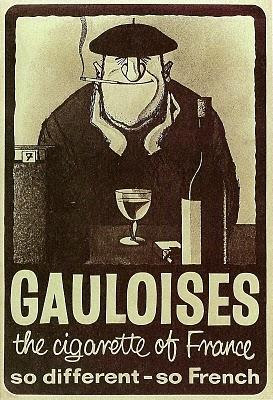 pignouf-vintageposter-gauloises1970