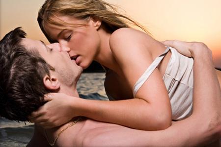 ищу женщину для совместного удовлетворения сексуальных желаний бесплатно и фото