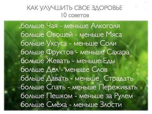 getImageZMBOV9MM