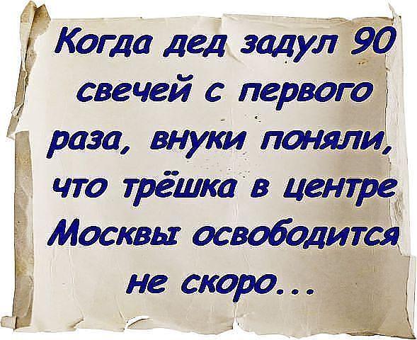 getImageZKS9Z0Y9