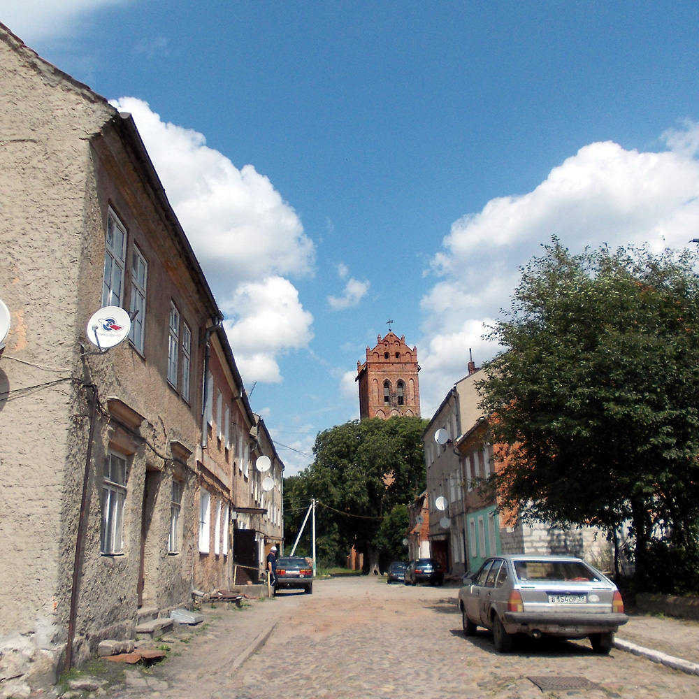 Zel07kirk-ulica