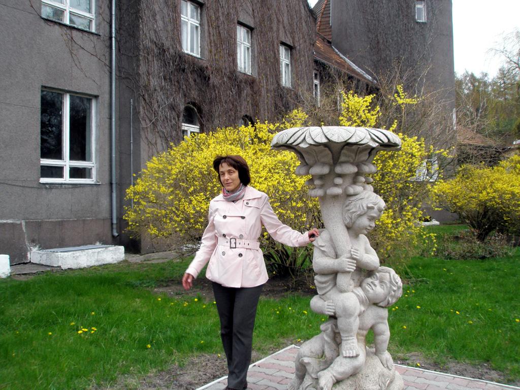 Svetlo2010-04