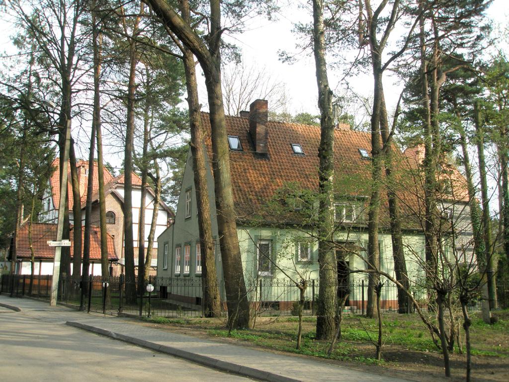 Svetlo2010-05