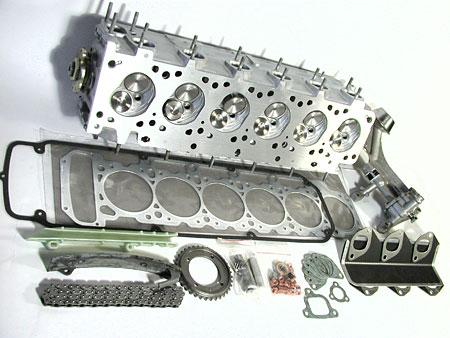 M30-Engine-Kit1