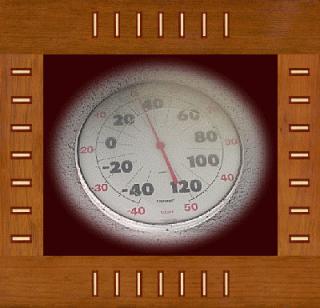 14Feb2006 temp