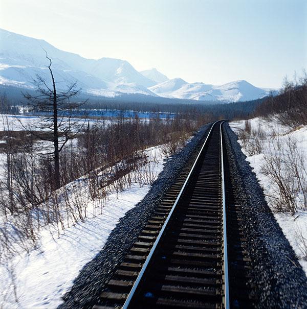 фото урал из окна поезда нужен фотограф