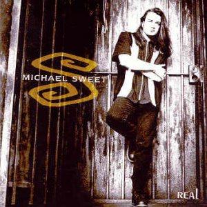14632_michael_sweet_real