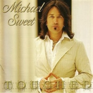Michael Sweet - Touched 1