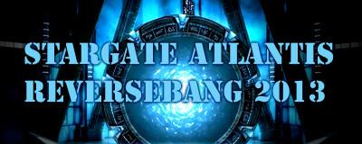 sga_reversebang 2013 banner