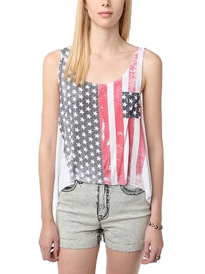 02-fourth-of-july-american-flag-tank