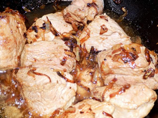 мясо (1 of 1)