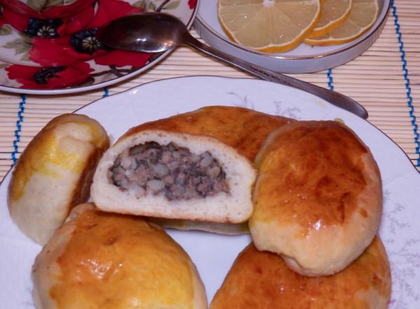 пирожок-2 (1 of 1)