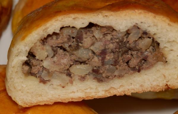 пирожок-3 (1 of 1)