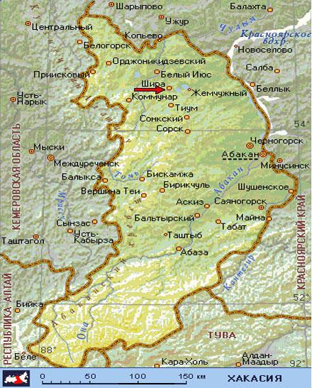 hakasiya_map