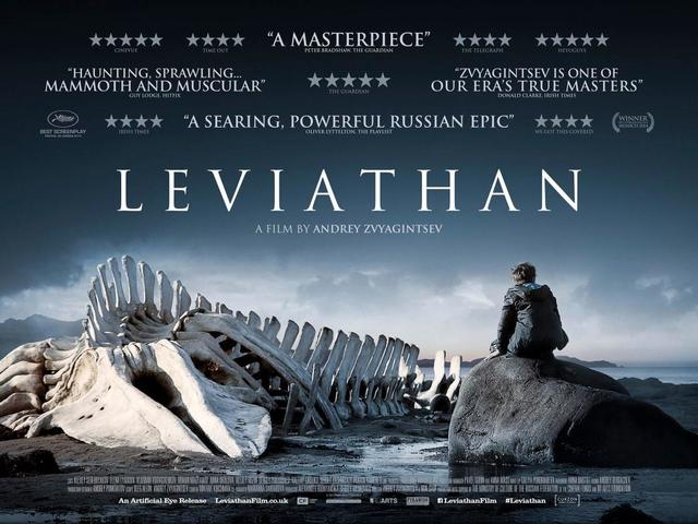 27671222-leviathanandreyzvyagintsevwwinsbestfilmawardlondonfilmfestival2