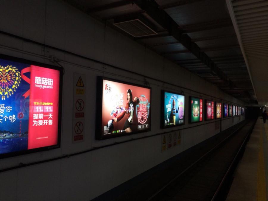 Китайцы экспериментаторы видео секс фото 97-960