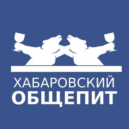 mihail_necaev_29213806_b