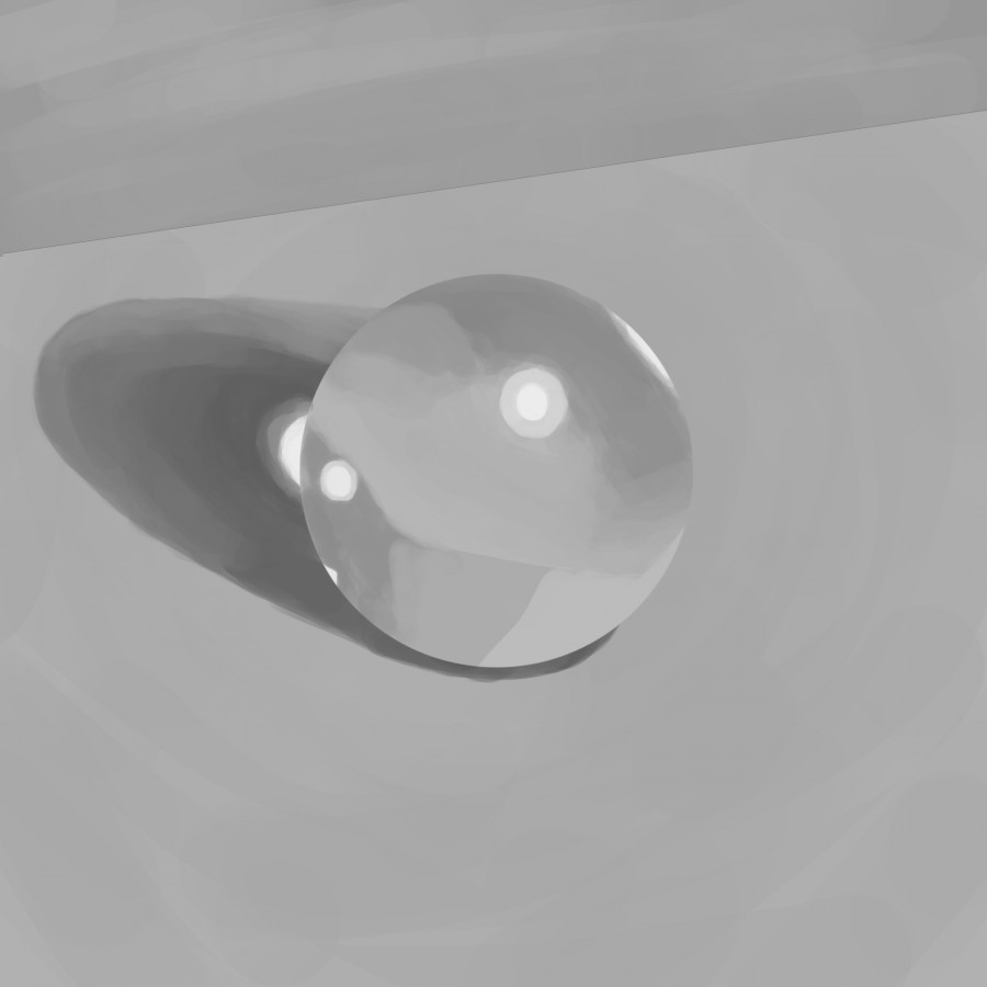 Glass Ball.jpg