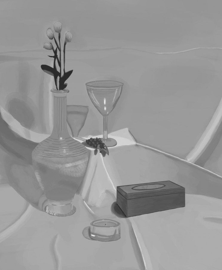 Still Life with Glass Vase.jpg