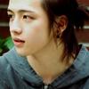 Hyesung - Pretty face