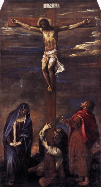 crucified-jesus-christ