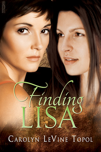 Finding_Lisa-Carolyn_LeVine_Topol200x300