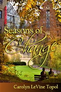 SeasonsofChange_2