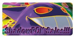 sales-banner.jpg