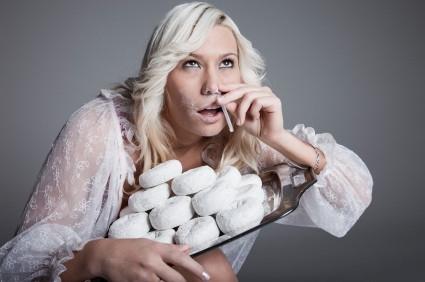 sugar-addiction-donuts-_-iStock_000015154101XSmall