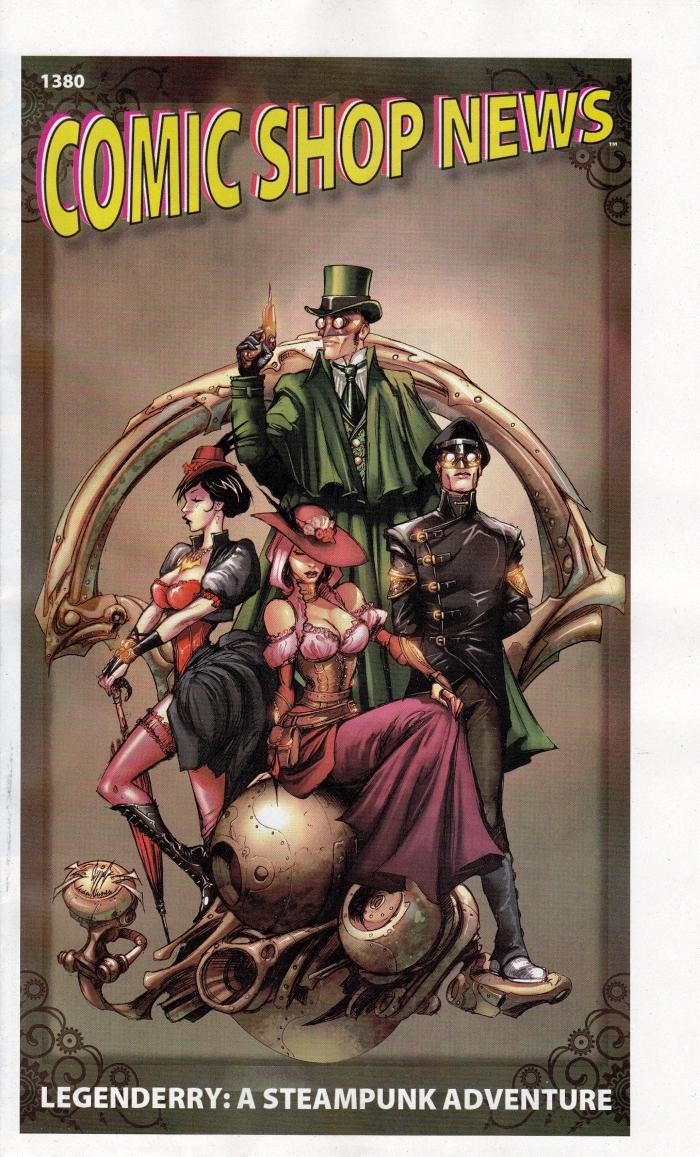 ComicShopNews #1380