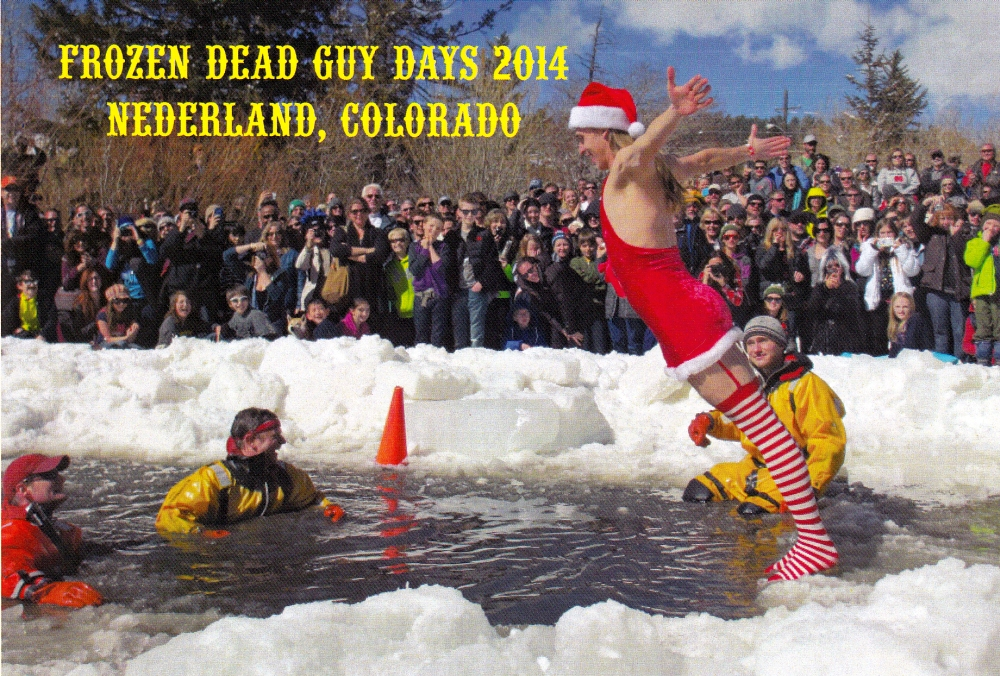Frozen Dead Guy Days 2014 05