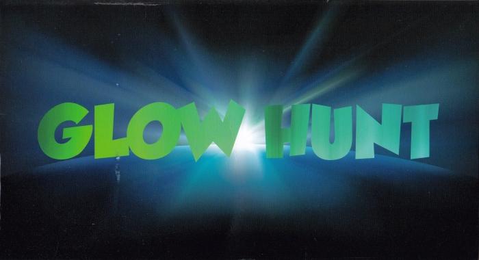 Glow Hunt