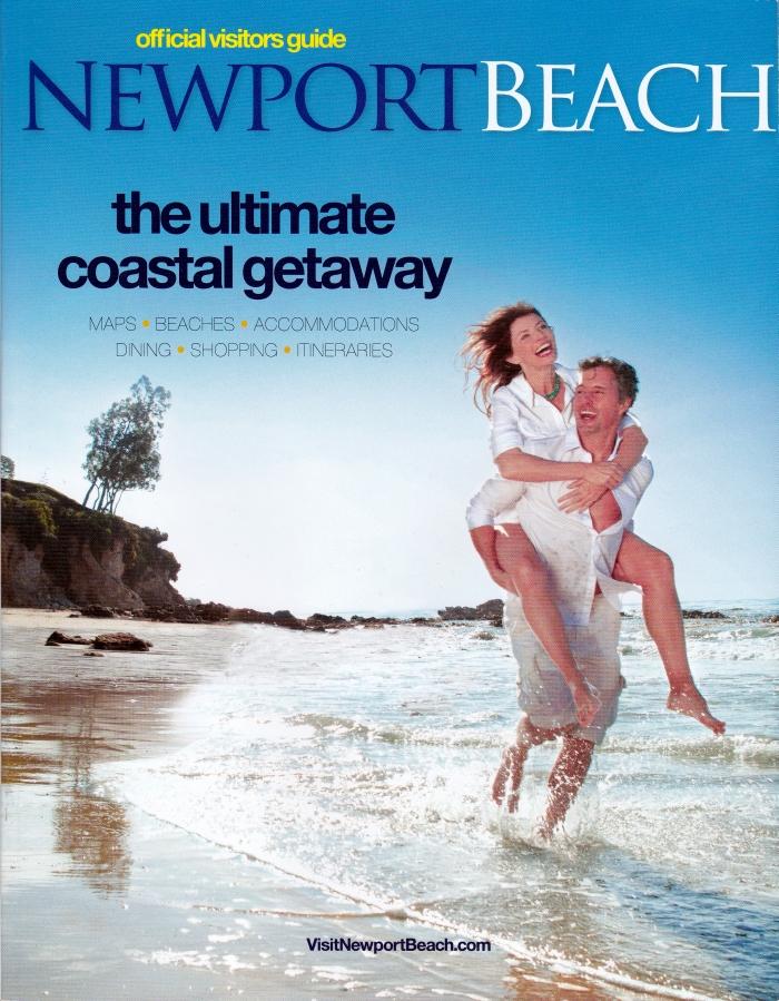 Newport Beach 2012-2013