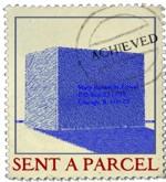 lettermo: parcel