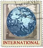 lettermo: international