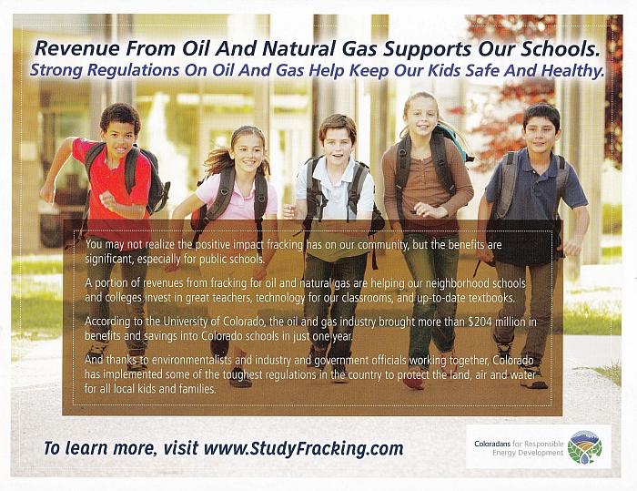 Fracking.01
