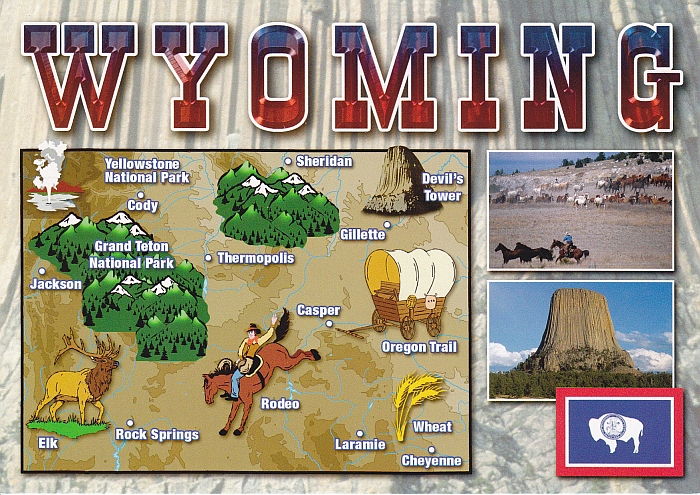 Wyoming Map 12.jpg